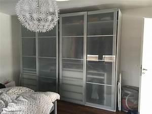 Kleiderschrank 3 Meter : schrank regalb den neu und gebraucht kaufen bei ~ Indierocktalk.com Haus und Dekorationen