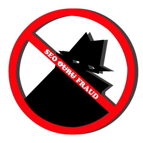 Seo Guru beware of the seo guru 10 signs of a fraud sycosure