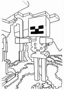 Download Free Minecraft Schematics