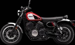 Yamaha Scr 950 : buy motorbike new vehicle bike yamaha scr 950 horat motos ~ Jslefanu.com Haus und Dekorationen