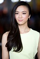 Tang Wei Picture 2 - World Premiere of Blackhat