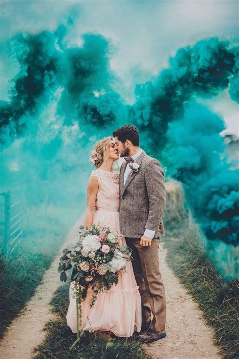 pinterest wedding trends  hitchedcouk