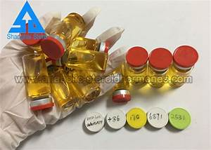 Boldenone Undecylenate Do U011fal Anabolik Equipoise Steroidler Cas 13103