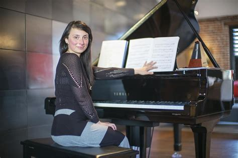 wondering piano lessons cost answers merriam