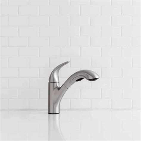 best pull out kitchen faucet review 5 best pull out kitchen faucet aug 2019 reviews