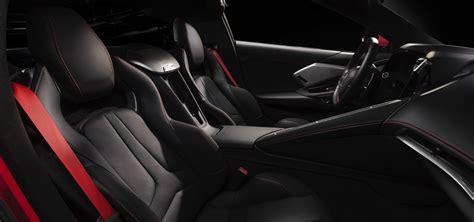Please check out his channel and. a2f40878-corvette-c8-vs-ferrari-458-visual-11   AUTOTEST.sk