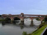 Pavia Tourism: Best of Pavia, Italy - TripAdvisor