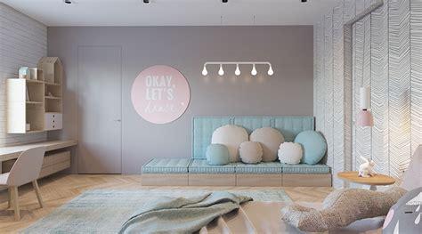 chambre couleurs chambre couleur pastel chaios com