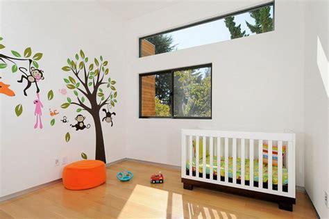 chambre bébé orange chambre bébé fille 50 idées de déco et aménagement