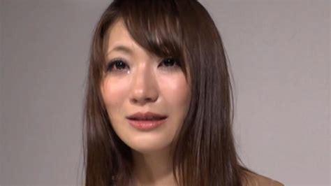 Pengakuan Artis Porno Jepang Dicuci Otaknya Dipaksa