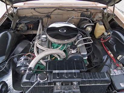 Buick Lesabre 1963 Coupe Sport Wallpaperup Chevron