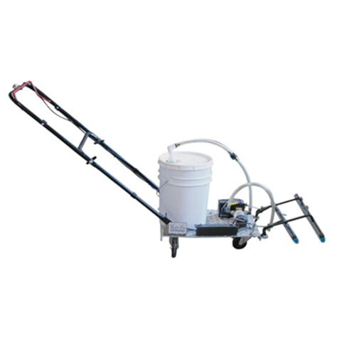 Floor Applicator Hire by Wsd Custodial 187 Custodial Services Equipment For Hire