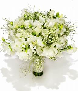 green+wedding+bouquets | beach wedding flowers white green ...