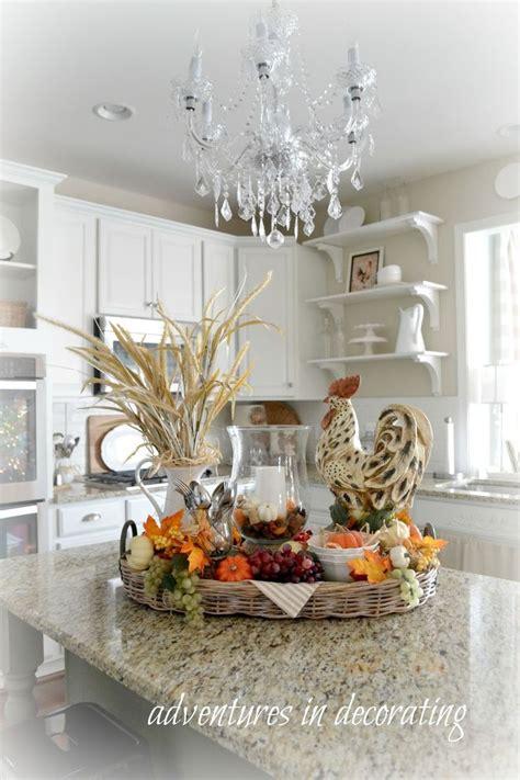 Best 25+ Kitchen Tray Ideas On Pinterest  Organizing