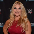 Beth Phoenix Enters Women's Royal Rumble in WWE Return ...