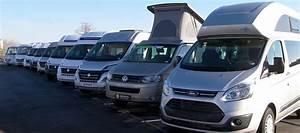 Location Van Aménagé Lyon : camping car lyon fourgon am nag starterre camping car starterre camping car ~ Medecine-chirurgie-esthetiques.com Avis de Voitures