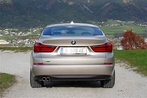 Bmw Gt Preis : bmw 530d gt xdrive im test autotests autowelt ~ Jslefanu.com Haus und Dekorationen