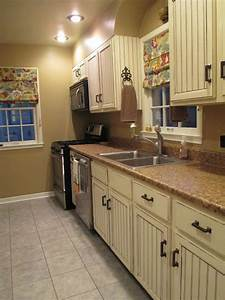 17 best images about kitchen ideas on pinterest cabinets With kitchen cabinets lowes with bear sticker