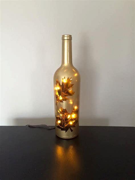 bottle l ideas wine bottle decor 28 images wine bottle decorating