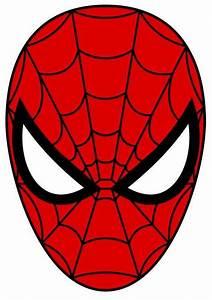 Spiderman Crochet Pattern Pdf Instant Download By