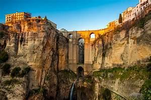 Beste Campingplätze Spanien : beste reisezeit spanien optimale monate klima und wetter infos ~ Frokenaadalensverden.com Haus und Dekorationen