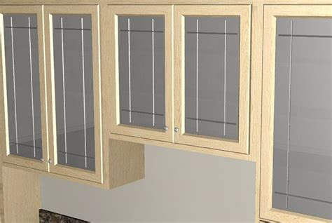 cheap replacement kitchen cabinet doors the 25 best replacement kitchen cabinet doors ideas on 8177