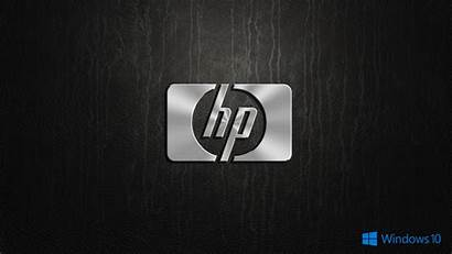 Hp Windows Oem Laptops 3d 0f Wallpapers