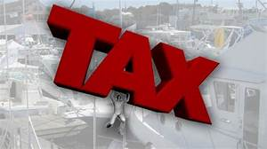 Rhode Island Bill Would Repeal Boat-Tax Exemption | New ...