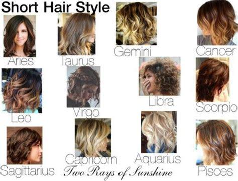 short hair style zodiac scorpio pinterest short hair
