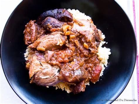 cuisiner c駘eri souris d 39 agneau au safran le gourmand du dimanche
