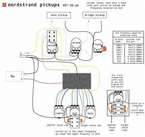 13f14 Washburn Guitar Rx 2 0 Wiring Diagram