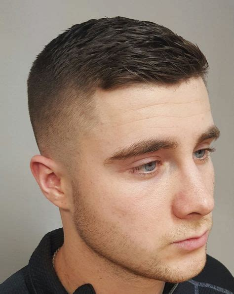 hair style for boys only best 25 ideas about trendy boys haircuts on 9074