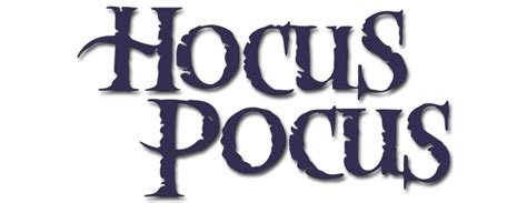 Image - Hocus-pocus-movie-logo.png