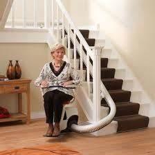 Chaise Monte Escalier : fauteuil roulant triporteur pour la mobilit r duite ~ Premium-room.com Idées de Décoration