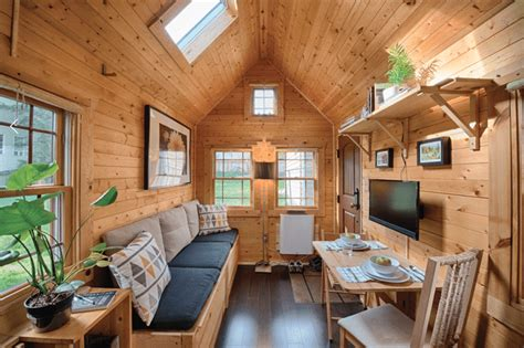 blueprints of houses where to buy tiny house plans a guide to what to look for