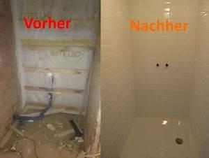 Dusche In Der Küche : metrotile wandfliesen im bad und k che fliesen fieber ~ Watch28wear.com Haus und Dekorationen