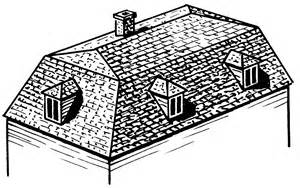 Simple Mansard Roof Styles Placement by File Mansard Png David Foster Wallace Wiki Infinite Jest