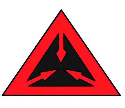 Originally founded as a covert black ops special task force, the. Chaos Insurgency-Research Insignia by Dialga22239 on DeviantArt