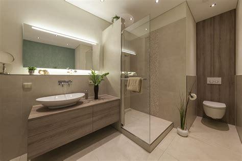 Badezimmer Fliesen Konfigurator by Badezimmer Wohnen Badm 246 Bel Waschbecken Dusche Wc Nowak