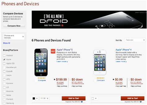 how to check your iphone upgrade eligibility verizon