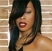 Shawnna | Ear Hustle 411
