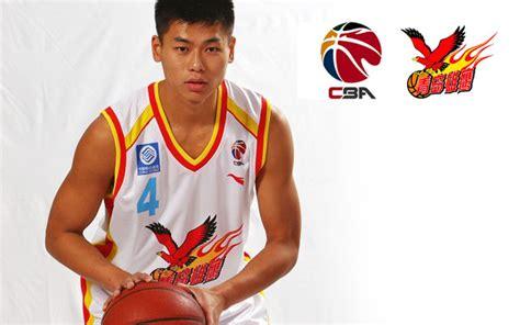 Qingdao DoubleStar players