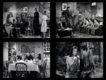 The Fighting Sullivans (1944) :: Flickers in TimeFlickers ...