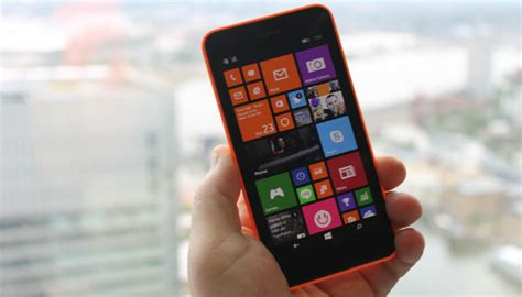top 10 windows phone apps for june 2014 slowly telegram black cloud mesh anti mosquito and