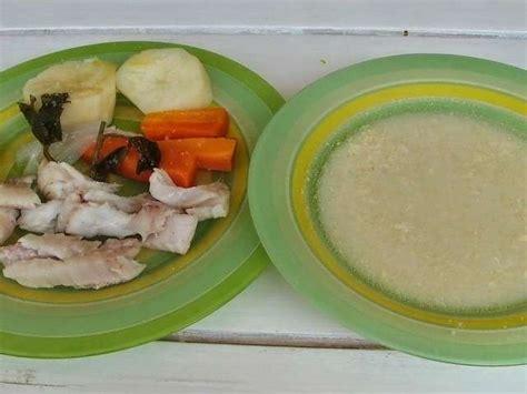 cuisine soupe de poisson recettes de soupe de poisson de cuisine2crete
