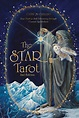 Star Tarot: Your Path to Self-Discovery Through Cosmic ...