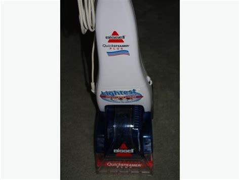 Carpet Cleaner Central Nanaimo, Nanaimo Homemade Carpet Shampoo For Hoover Smell Carpets Baking Soda Tacker Factory Outlets Kidderminster Hadeed Bukhara Prices Removing Lipstick Stains From Stark Carpeting
