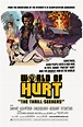 World of Hurt: The Thrill-Seekers | Portland Book Review
