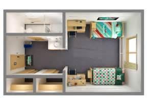 One Bedroom Apartments Milwaukee