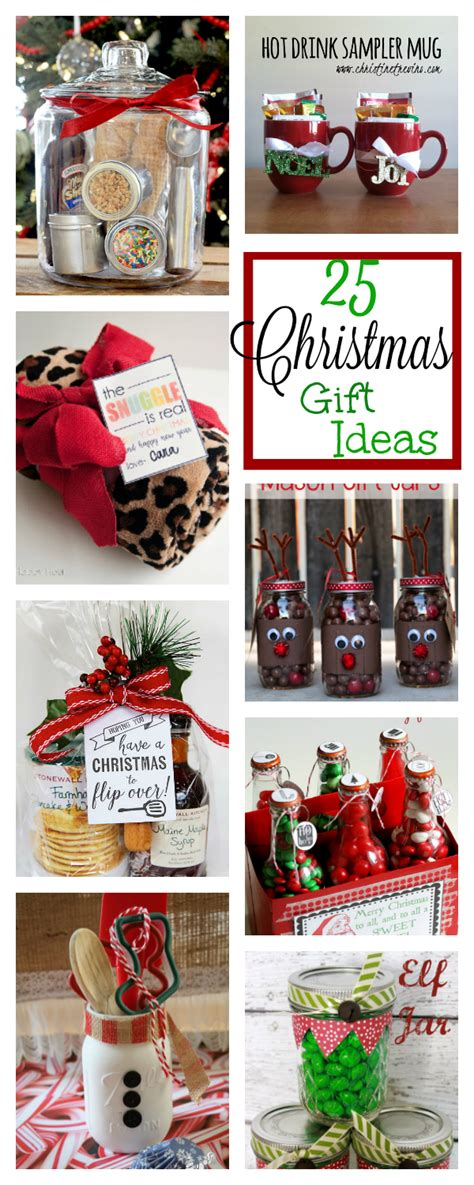 fun christmas gift ideas fun squared